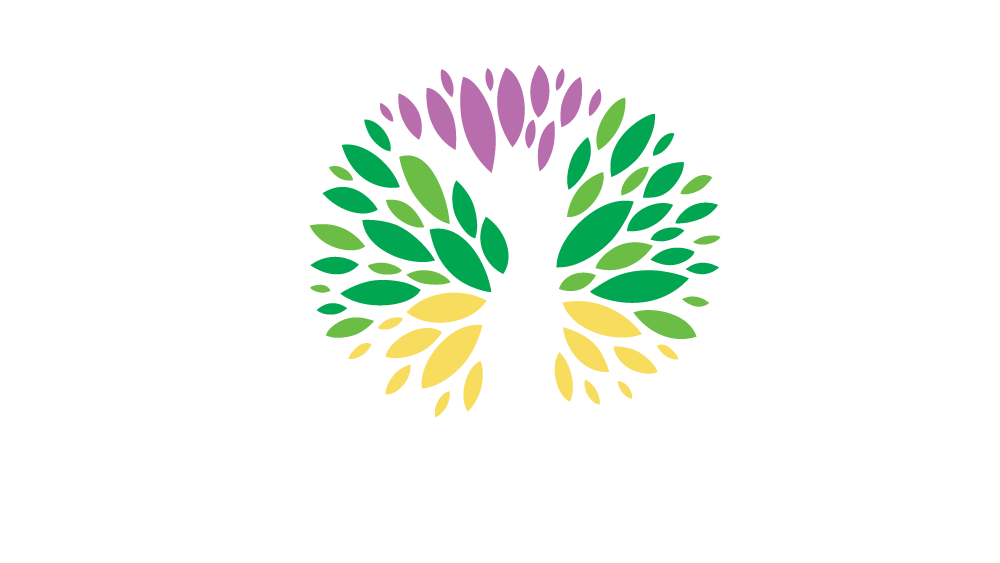 Sycamore Therapeutic Massage